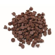 jebraweb-chocolate-chips