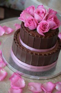jebraweb-raspberry-chocolate-cake