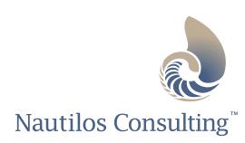 Nautilos Consulting