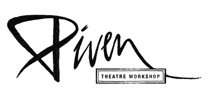 Piven Theatre Workshop