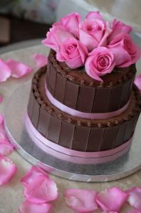 jebraweb-raspberry-chocolate-cake