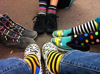 jebraweb-socks