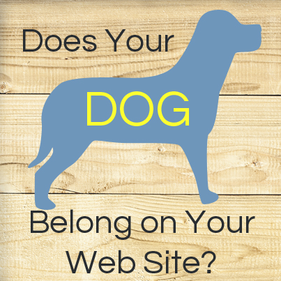 dogwebsite