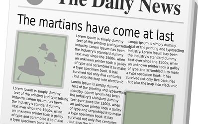 5 Reasons to Focus Web Content Above the Fold, or Maybe Not